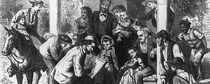 1870_census-narrow