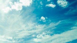 Summer-Sky-1