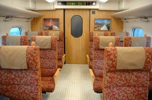 800px-Shinkansen_800_Series_Interior-3
