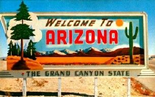 WelcomeToArizona