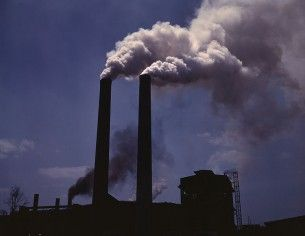 smokestacks - wikipedia