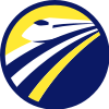 100px-California_High_Speed_Rail.svg