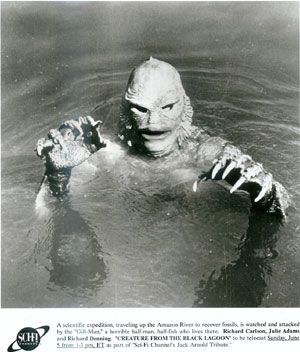 Creature_From_Black_Lagoon_3