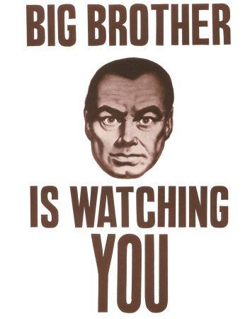 big-brother-is-watching-you4