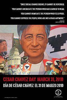 http://www.calwatchdog.com/wp-content/uploads/2011/05/Cesar_Chavez_Day.jpg