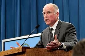 Jerry Brown -2