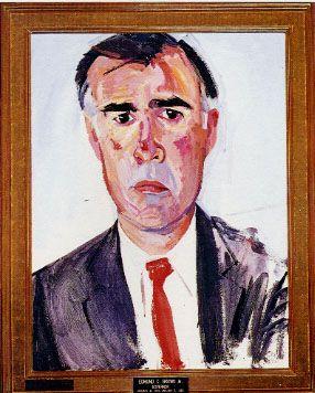 jerry-brown-official-portrait
