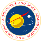 135px-NASA_seal.svg