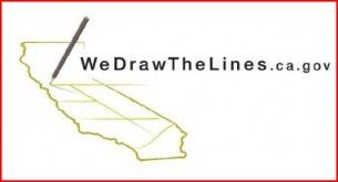 California RedistrictingCommission - We draw The Lines