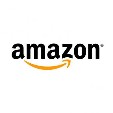 Go Ahead, Boycott Amazon.com | CalWatchDog