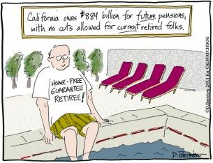 Barstow Cartoon, Aug. 29, 2011
