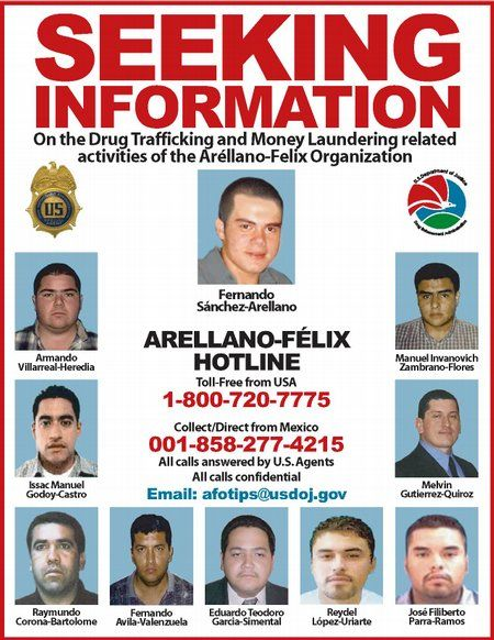 http://www.calwatchdog.com/wp-content/uploads/2011/08/Mexico-Drug-Cartel-Wiki.jpg