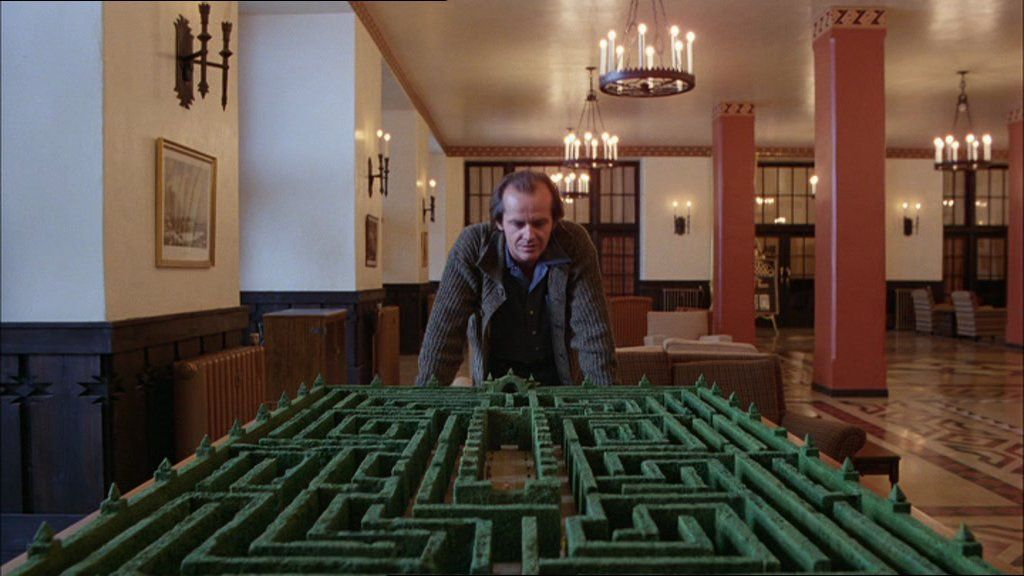 http://www.calwatchdog.com/wp-content/uploads/2011/08/Shining-maze.jpg