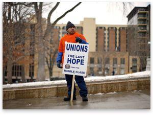 UnionsLastHope