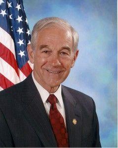 Ron_Paul,_official_Congressional_photo_portrait,_2007