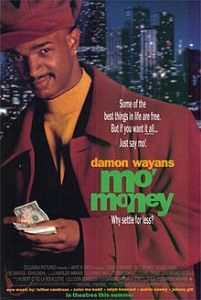220px-MoMoney-Poster