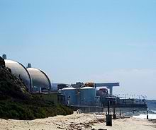 220px-San_Onofre_NPP_cropped