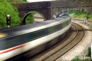 23_22_1---Swansea-London-Paddington-High-Speed-Train--HST-_web