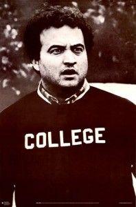 belushi-college