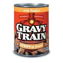 gravy-Train.jpg