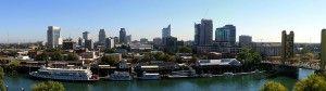 800px-Sacramento_Skyline_(cropped)