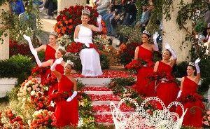 Rose parade 4