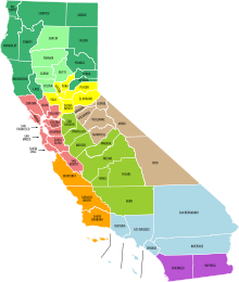 220px-California_economic_regions_map_(labeled_and_colored).svg