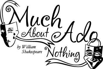ado essay much nothing