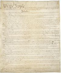 200px-Constitution_of_the_United_States,_page_1