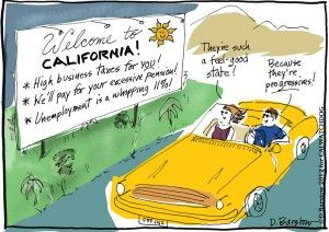 Barstow cartoon, May 7, 2012