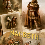 250px-Thomas_Keene_in_Macbeth_1884_Wikipedia_crop