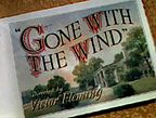 144px-Gone_With_The_Wind_title_from_trailer