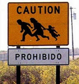Illegal aliens can pay-to-stay in California | CalWatchdog com
