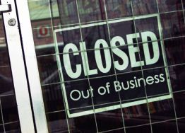 closed-out-of-business
