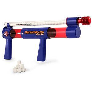 753d_marshmallow_shooter