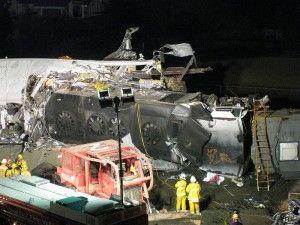Chatsworth train collision 2008, wikipedia