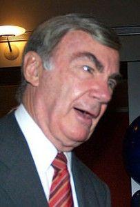 Sam Donaldson wikipedia