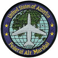 200px-U.S._Federal_Air_Marshal_Service_patch