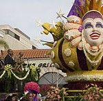 220px-TOR_New_Orleans_float