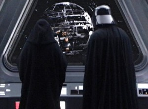 Death Star Darth Vader Star Wars - wikipedia