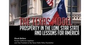 Texas Model, de Vore