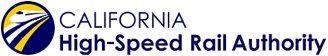 ca-high-speed-rail-authority-logo