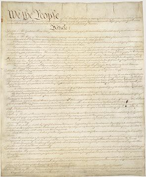 constitution_thumb_295_dark_gray_bg