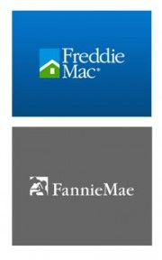 freddie_mac_fannie_mae2
