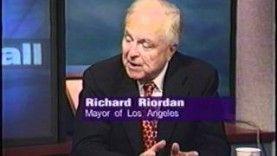 richard.riordan