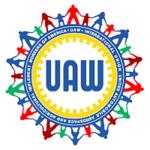 150px-Logo_uaw