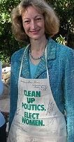 DebraBowen_CleanUpPolitics