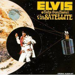 Elvis Aloha_from_Hawaii_Via_Satellite