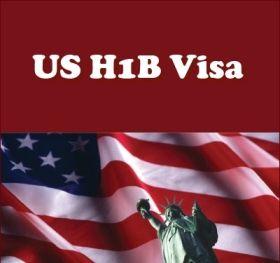H1B-visa-holders-stay-usa