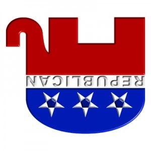 Rep-logo-upside-down